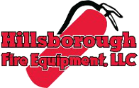 Hillsborough Fire Equipment Sales & Service