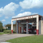 Fire Equipment for Fire Stations