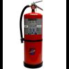 High Flow Heavy Duty Fire Extinguisher