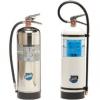 Water & Water Mist Fire Extinguisher