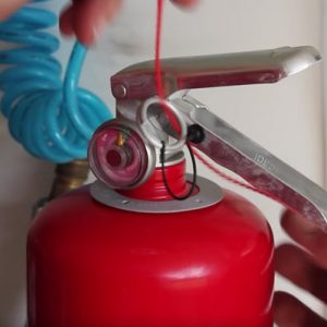 Fire-Extinguisher-Repair-Tampa